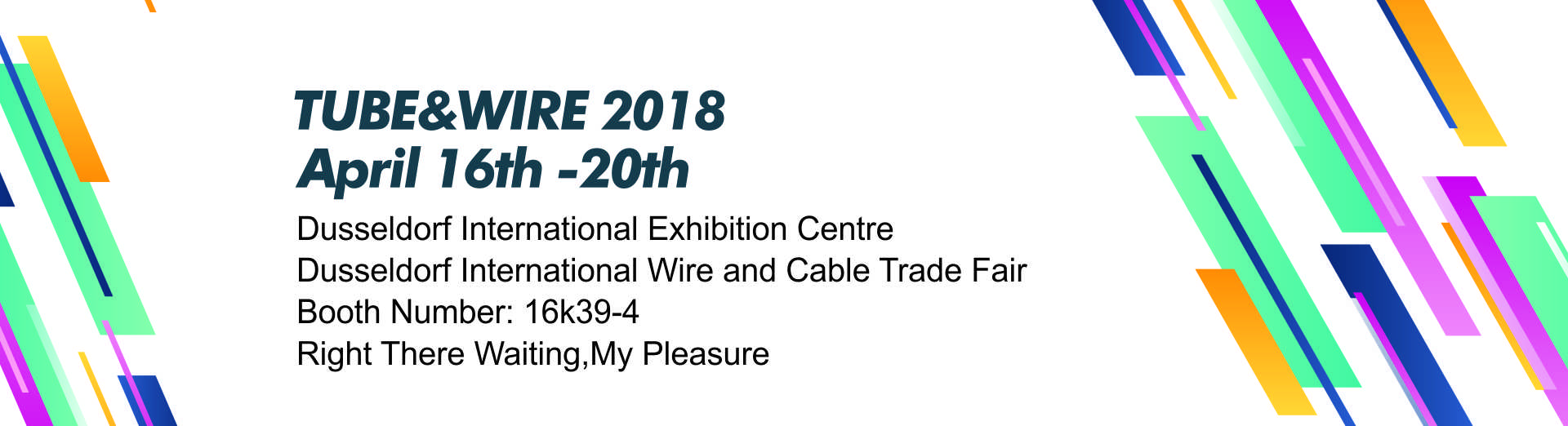 TUBE&WIRE2018-3